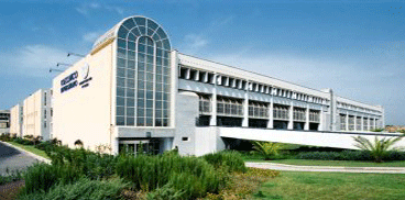 Policlinico Universitario
